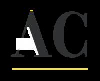 Al- Andalus Málaga Logo