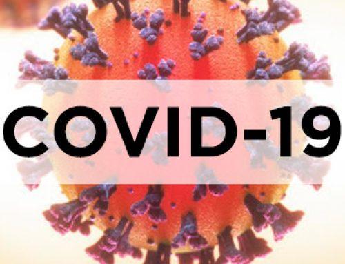 Medidas urgentes Covid-19 de interés para las personas consumidoras en relación a los suministros básicos.