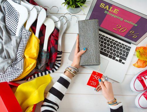 ¿Problemas con tu compra online?. Acude a nosotros, infórmate de tus derechos y reclama.