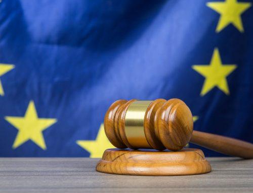 El Tribunal de Justicia Europeo dictamina que las cláusulas suelo renegociadas pueden ser declaradas abusivas