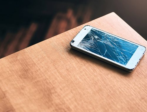 ¿Problemas con la garantía de tu móvil?. Sigue nuestros consejos y reclama.
