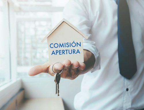 La Audiencia Provincial de Málaga falla a favor del consumidor estimando el reembolso de la comisión de apertura.