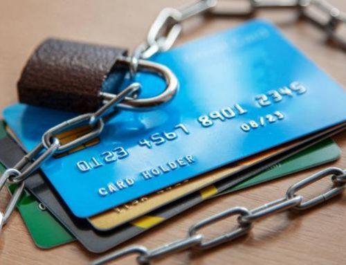 Conoce cuales son las ventajas de utilizar las tarjetas prepago en tu día a día.