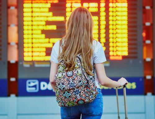 Un vuelo desviado a otro aeropuerto no da derecho a compensación por cancelación, pero sí por retraso.