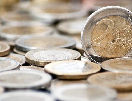 Las cuentas de pago básicas para personas en situación de vulnerabilidad económica.