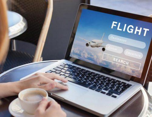 La Sala de lo Civil del Tribunal Supremo declara abusivas varias cláusulas incluidas en los contratos de Ryanair.